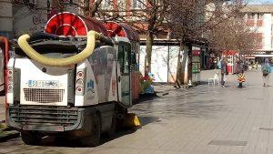 Smederevska opozicija kritikuje rad Štaba za vanredne situacije