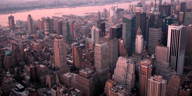 Smenjen starešina crkve Svetog Save u Njujorku