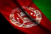 Smenjena dva ministra i načelnik generalštaba u Avganistanu