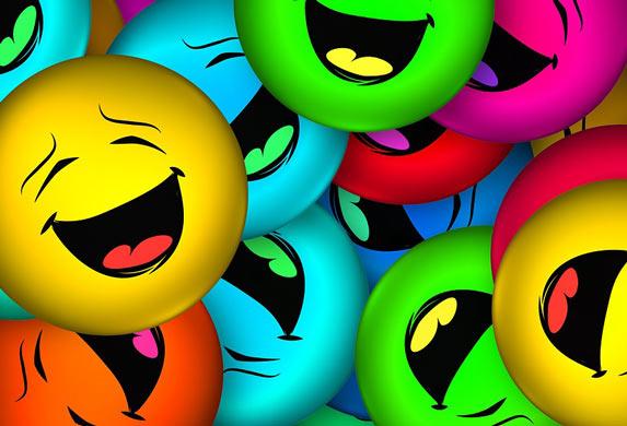 Smešni horoskop: Ko je svađalica, a ko uspavan i dosadan...