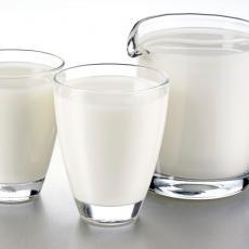 Smeta vam kravlje mleko? Ovo je najbolja zamena za njega