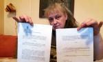 Smiljana (58) jedva preživljava sa 8.200 dinara mesečno i 16 godina se bori protiv NEPRAVDE: Izvršitelji joj sada otimaju stan zbog NEPOSTOJEĆEG duga za vodu
