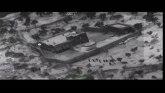 Smrt Abu Bakr el Bagdadija: SAD objavile snimak napada na skrovište vođe Islamske države