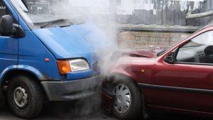 Smrt na drumu: Zaklinjem se na… bezbednost u saobraćaju