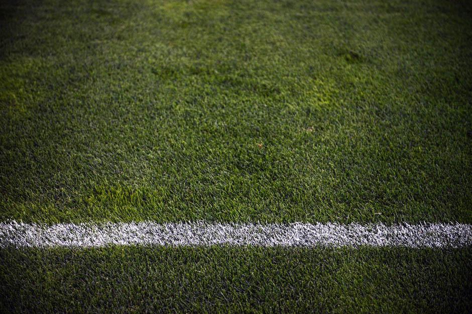 Smrt na igralištu: Na devojčicu (13) pao gol i ubio je