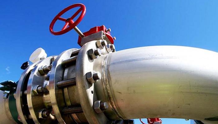 """""""Snaga Sibira"""": Ruski gas od decembra putuje u Kinu"""