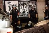 Snage bezbednosti ubile demonstranta u Kentakiju