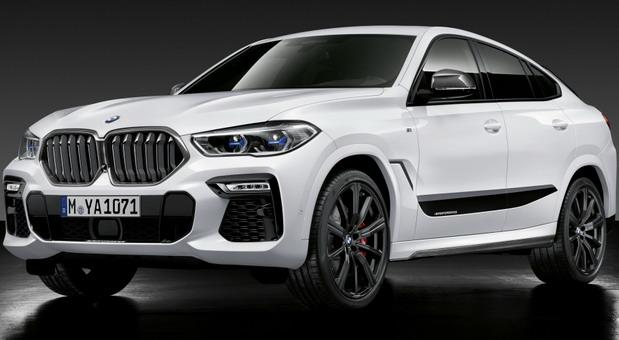 Snažan rast dobiti BMW-a, ali i upozorenje za ostatak godine