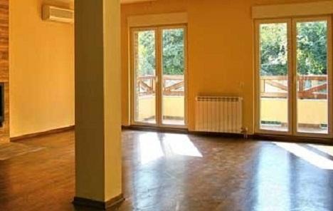 Snažan rast traženih cijena nekretnina u Zagrebu