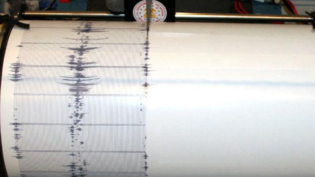 Snažan zemljotres kod granice Tajlanda i Laosa