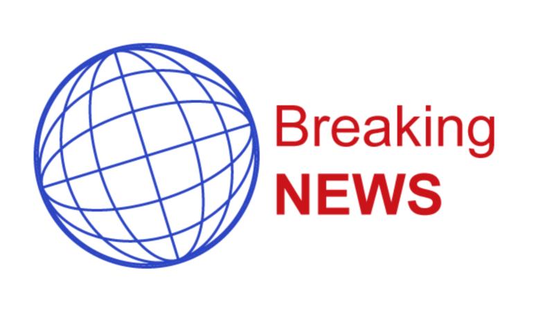 Snažan zemljotres u Peruu