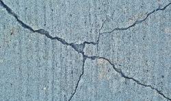 Peru: u snažnom zemljotresu magnitude 8.0 ima povredjenih i materijalne štete