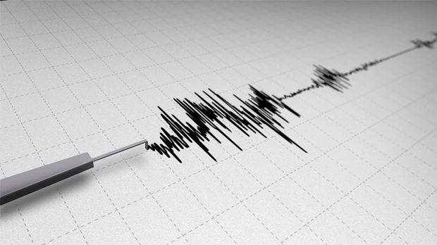 Snažan zemljotres pogodio Peru