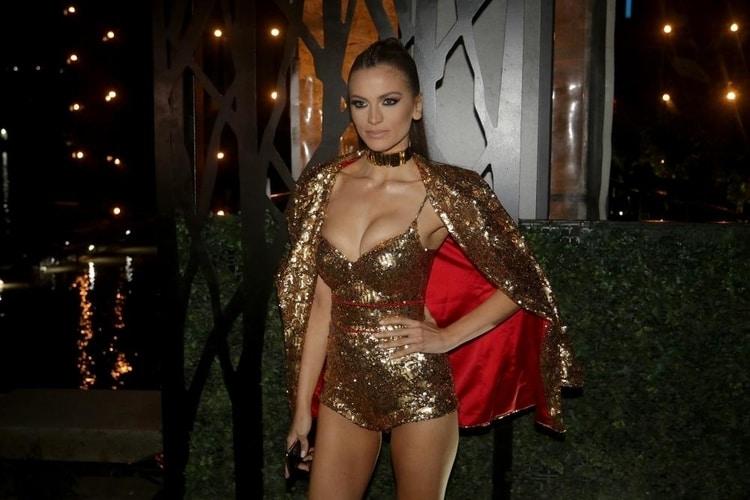 Snima se serija o Jeleni Marjanović, glavna uloga pripala Grand pevačici