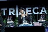 Snimatelj venčanja, pa baštovan, a sada dizajner video igara: Dug put do uspeha Hideo Kojime