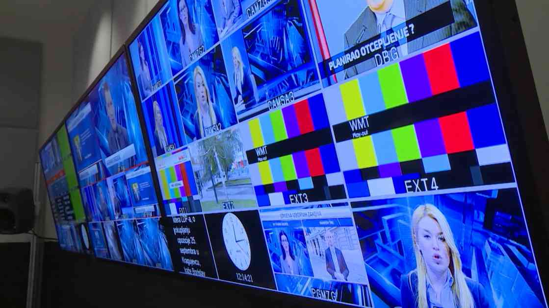 Sofia conference calls for protection of media