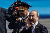 Šojgu Nemcima: Pitajte dedove kako se razgovara s Rusijom