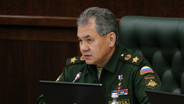 """Šojgu: """"Obojena revolucija"""" u Belorusiji imala za cilj da se naruši integracija Savezne države Rusije i Belorusije"""