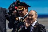Šojgu očekuje veću vojnu saradnju sa Srbijom