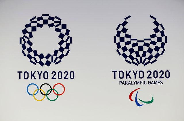 Šok, Olimpijske igre neizvesne zbog koronavirusa!?