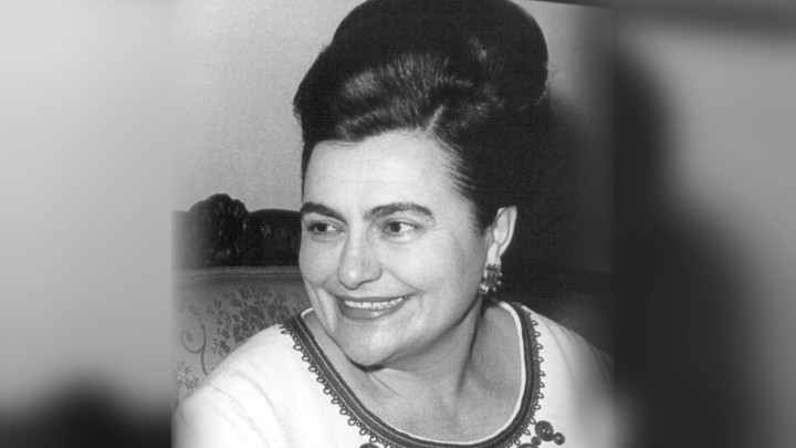 Šok svedočenje porodice Martinec: Jovanka Broz živela u Zagrebu tokom rata pod imenom Meri, viđala se sa nepoznatim muškarcima, dolazila kući uplakana i modra!