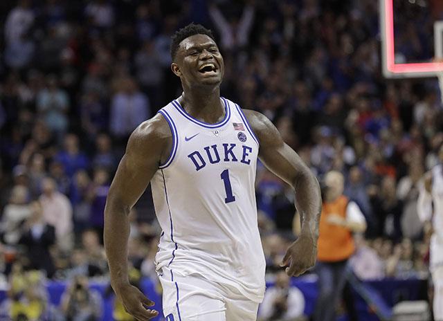 Šok u NBA, najveći talenat odbija da izađe na draft!?