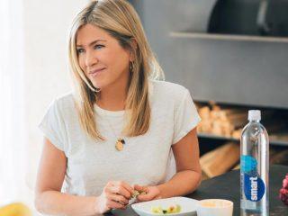 Šokantna dijeta Jennifer Aniston: Jede 800 kalorija i gladuje 16 sati?!