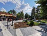 Sokobanja i Stara planina imali najviše turista na jugu tokom januara