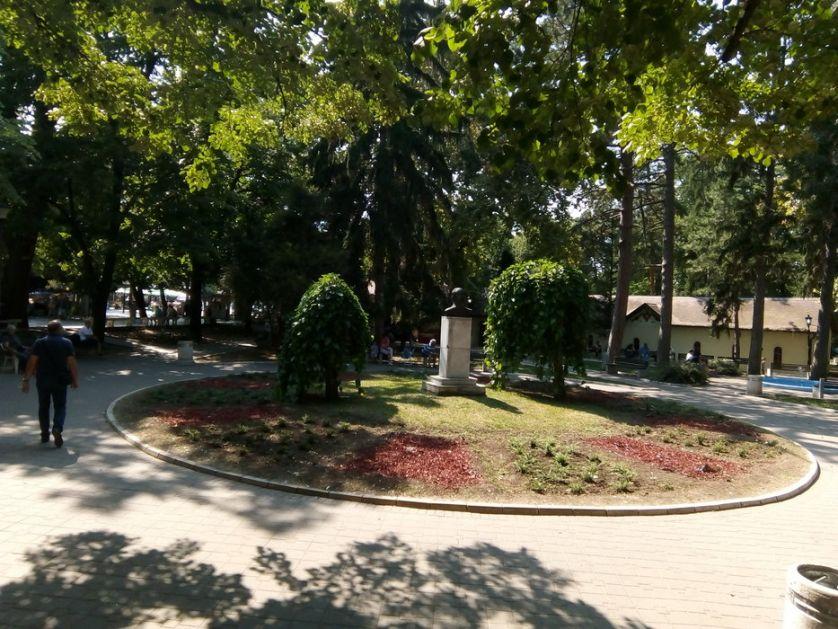 Sokobanja - jedna od uzdanica srpskog turizma