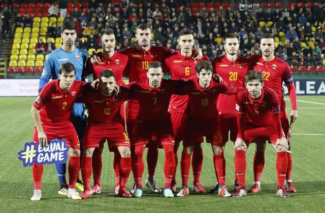 Sokolovi se osokolili, najavljuju pobedu u Beogradu!