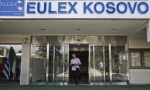 Solomon: Novi mandat EULEKS-a, ovde smo da pomognemo