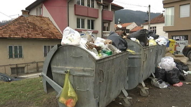 Sombor, Pirot, Novi Sad i Nova Varoš dobijaju regionalne centre za upravljanje otpadom