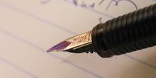 Sombor: Roditelji pokrenuli peticiju da se učiteljica zadrži na poslu