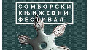 Somborski književni festival 21. i 22. maja