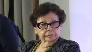 Sonja Liht: Ostaje pitanje šta posle izbora