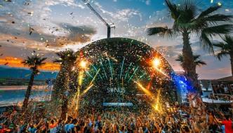 Sonus festival u kolovozu 2020. na Pag dovodi niz velikih imena