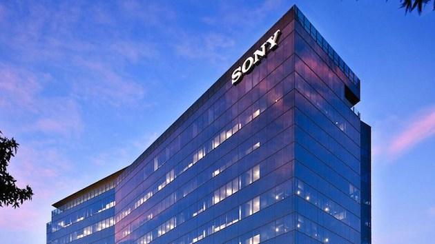 Sony Mobile planira otpuštanje 200 radnika u Švedskoj!