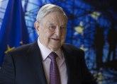 Soros - Orbanov savršen neprijatelj