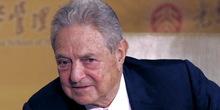 Soroš se sastaje sa Timermansom, opozicija kritikuje zakon