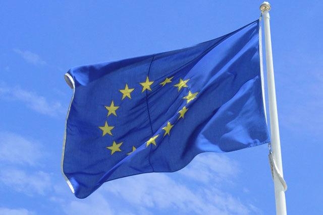 Soroš upozorava: EU će se raspasti kao Sovjetski Savez