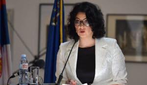Sotirovski: Zet je na listi za kupovinu stana, ali kao i svaki drugi građanin