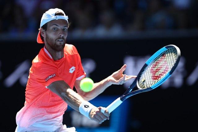 Souza: Imam poverenja u ono što Novak i ostali rade u ATP Savetu