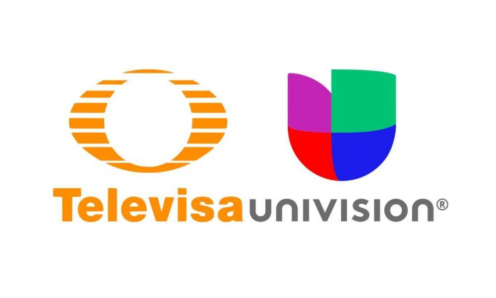 Spajaju se meksička Grupo Televisa i američki Univision
