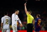 Španac sudi Zvezdi protiv Hofenhajma
