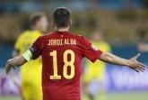 Španci nezadovoljni