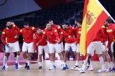 Španci prejaki za Argentince