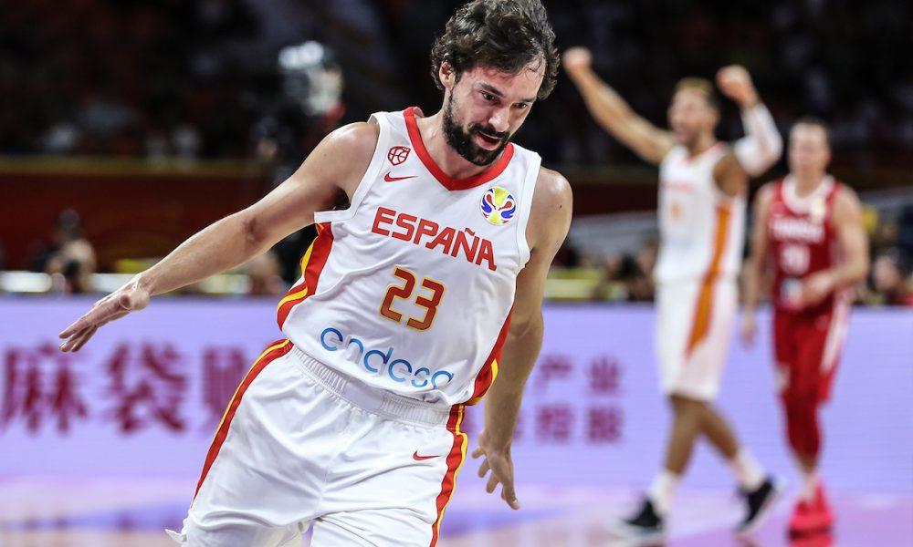 """Španci u ozbiljnom problemu pred duele sa Italijom i """"orlovima"""""""
