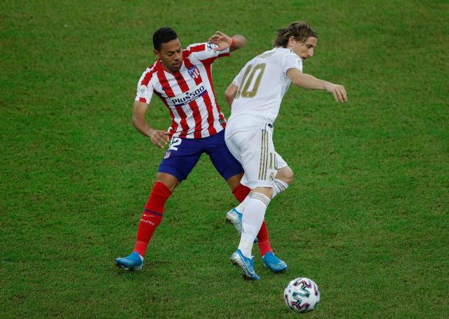 Španci već saopštili klubovima, evo kada se nastavlja La Liga!