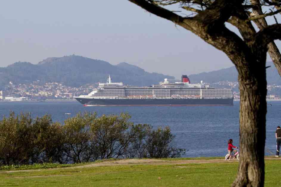 Španija: Madrid da ima direktnu reč u vezi Gibraltara