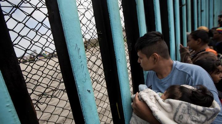 Španija Maroku šalje pomoć za zaustavljanje priliva migranata